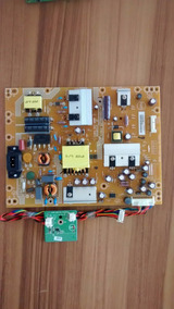 Placa Da Fonte + Pci Tv Philips 39pfl3508g/78