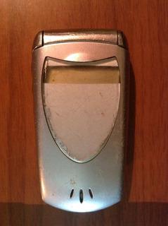 Celular Motorola V3 Celular Motorola V3