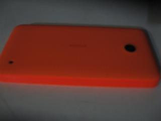 Telefono Celular Nokia Lumia 635