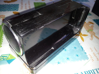 iPhone 3g Y 3gs Altavoz Nuevo