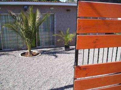Casa En El Tabo Eltabochepica