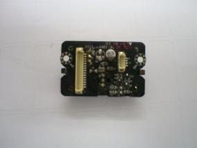Placa Sensor Remoto Tv 26lg30r
