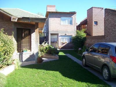Alquiler Temporario En Puerto Madryn - Los Buenos Días