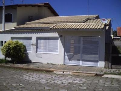 Casa Jardim Jamaica Itanhaem Próximo A Praia Cod : 020