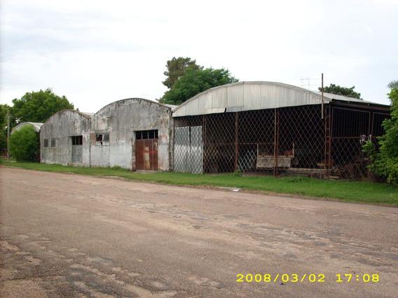 Local En San Javier Rio Negro