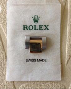 Elo Rolex:gmt,submariner,daytona