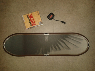 Patineta Tony Hawk Ride Para Play 3