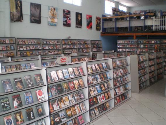 Filmes Raros Em Dvd Originais