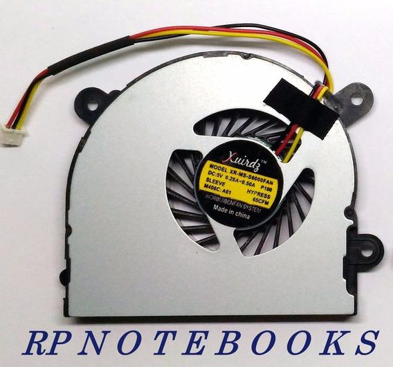 Cooler Itautec W7730 Cooler Intelbras I300