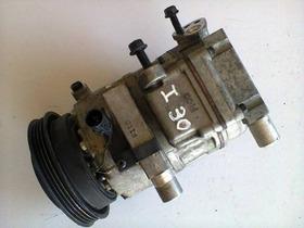 Compressor I30 2010