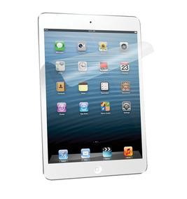 Película Anti-reflexo P/ Apple iPad Mini Frete Grátis