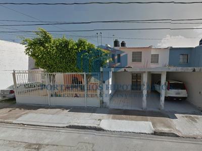 Casa En Calesa, Celaya Guanajuato