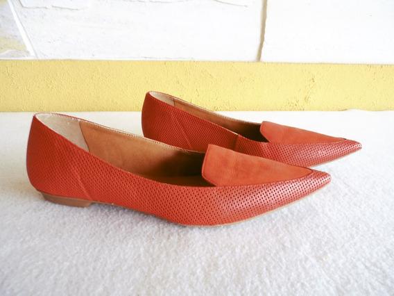 Sapatilha / Sapato Jazz & Co