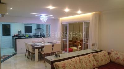 Apartamento Residencial À Venda, Mairarê Reserva Raposo, São Paulo. - Codigo: Ap3147 - Ap3147