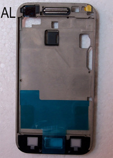Chassi Para Smartphone Samsung Galaxy Ace S5830c