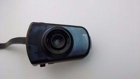 Power Button Original Tv Samsung Un32eh4000g - Bn41-01858b