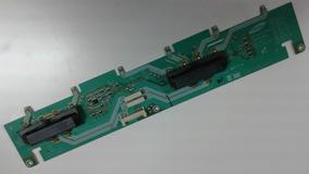 Inverter Samsung Ln32e420e2g