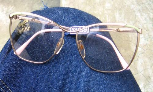 Lentes Safi, Gafas Retro Gato, Vintage Fashion