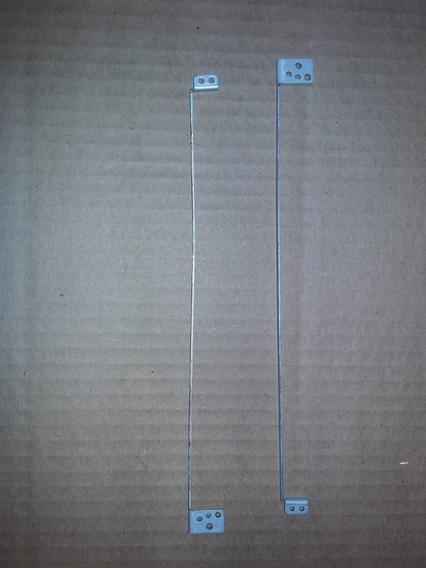 Astes Notebook Sony Vaio Vpcee43b