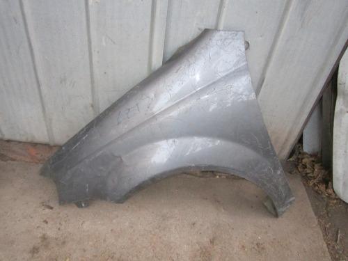 Tapabarros Izquierdo Hyundai Getz 2003-2005 (600)