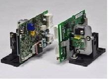Laser Vermelho Para Minilab Frontier 500, 550, 570, 590