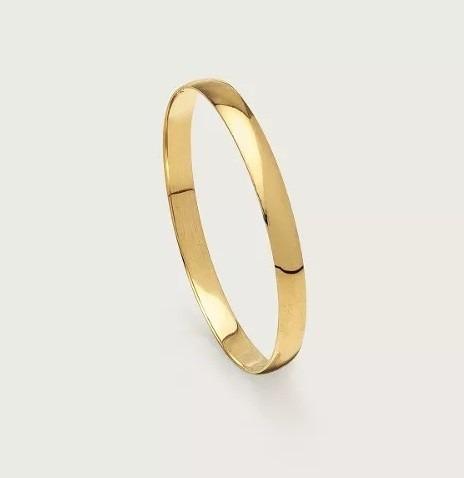 Aliança 1 Gr 2mm De Noivado Ou Casamento Em Ouro 18k (750)