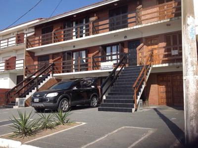 Duplex Frente Al Mar Vista Imponente Coch Quinc Mzo Oferta