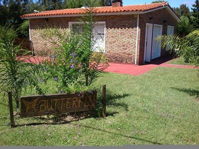 Alquiler Temporada, Costa Azul, Bello Horizonte, Piscina