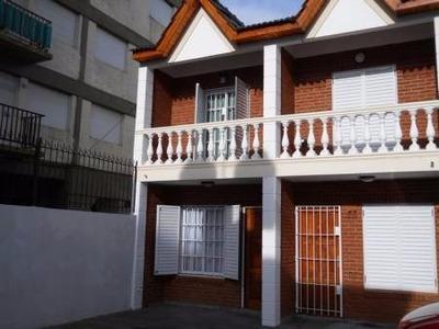 Alquilo Departamento Y Triplex San Bernardo Navidad