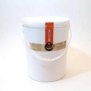 Miel Granel Tipificada Florac. Calidad Expo. En Baldes 10kg
