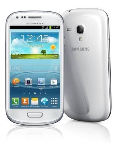 5a4079bb71e Carcasa Para Samsung Galaxy Galaxy S3 Mini I8190 - $ 349,99 en Mercado Libre