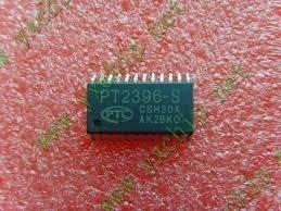 Circuito Integrado Pt2396-s