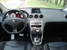 Instalacion Stereo Navegador Peugeot 308 / 408 Y Tactil
