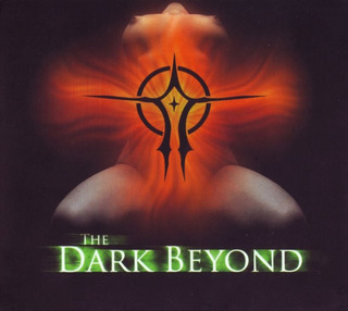 The Dark Beyond - The Fire Within - Cd+dvd Death Metal Melod
