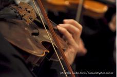 Strauss Musik: Violines Para Bodas, Recepciones Y Valses