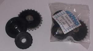 Kit Reparacion Distribucion Motomel Bit 110 - Dos Ruedas