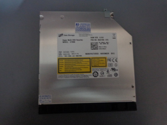 Driver Dvd/cd-rw Para Notebook Dell 3420 Br