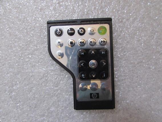 Controle Remoto Hp Dv2700