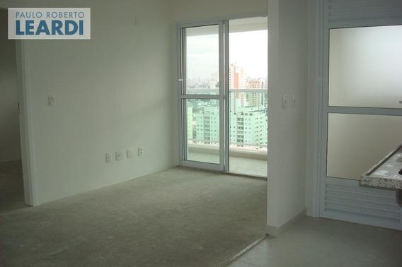 Apartamento Tatuapé - São Paulo - Ref: 478463
