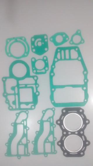 Jg De Junta P/motor De Popa Suzuki 15