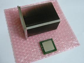 Kit Dell Pe1800 Dissipador E Processador Intel Xeon 2800 Mhz