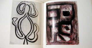 Lorenzo Dominguez Las Esculturas De La Isla De Pascua 1968