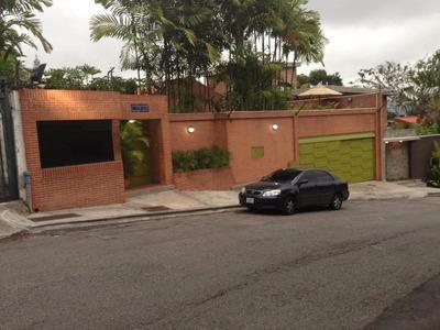 Casas En Venta Inmueblemiranda 13-3873