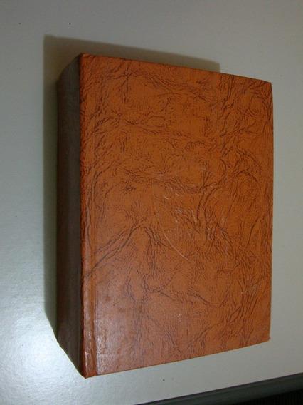 Livro Código Civil Brasileiro 1 978