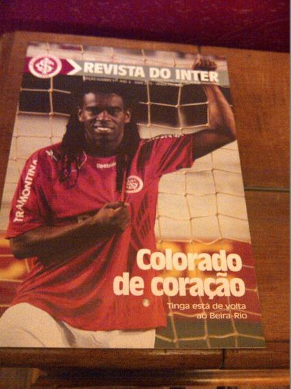 Revista Do Inter