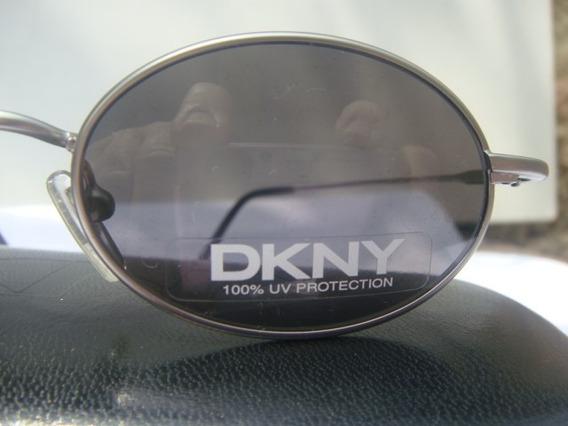 Oculos De Sol Dkny Masculino