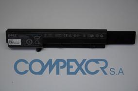 Bateria Original Nueva Para Dell Vostro 3300