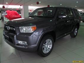 Llaves Toyota Original 4runner, Fortuner,corolla 2011-12-13
