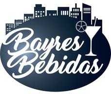 Distribuidora De Bebidas- Mayorista Y Minorista-