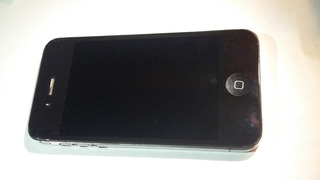 iPhone 4s Sprint (16gb)